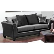 Gamma Upholstered Sofa