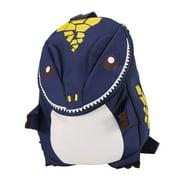 Greensen 3D Dinosaur Backpack For Boys Children backpacks kids kindergarten Small SchoolBag Girls Cute , Kids School Bag, Children Back Pack