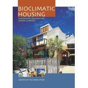 Bioclimatic Housing - eBook