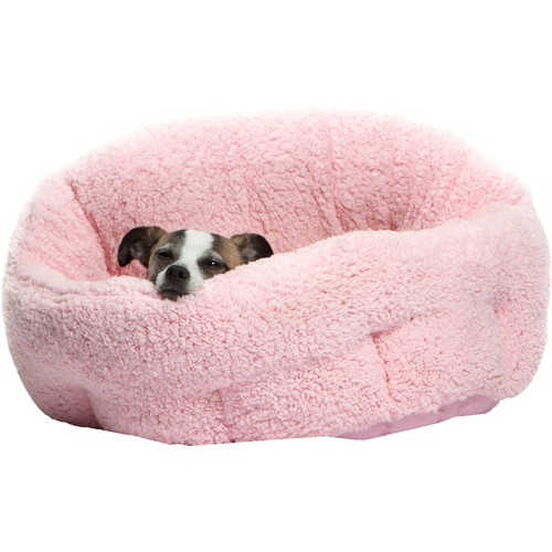Best Friends By Sheri Ronnie Pet Bed
