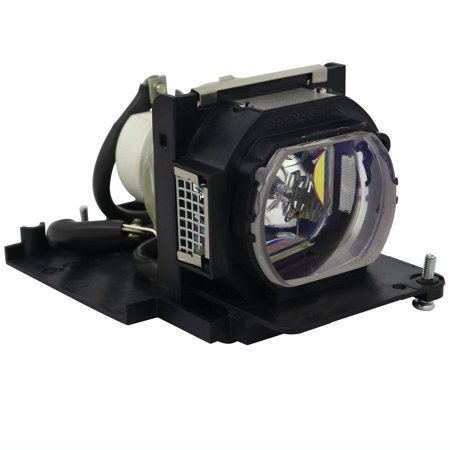 Lutema Economy for Eiki LC-XWP2000 Projector Lamp with Housing - image 4 de 5