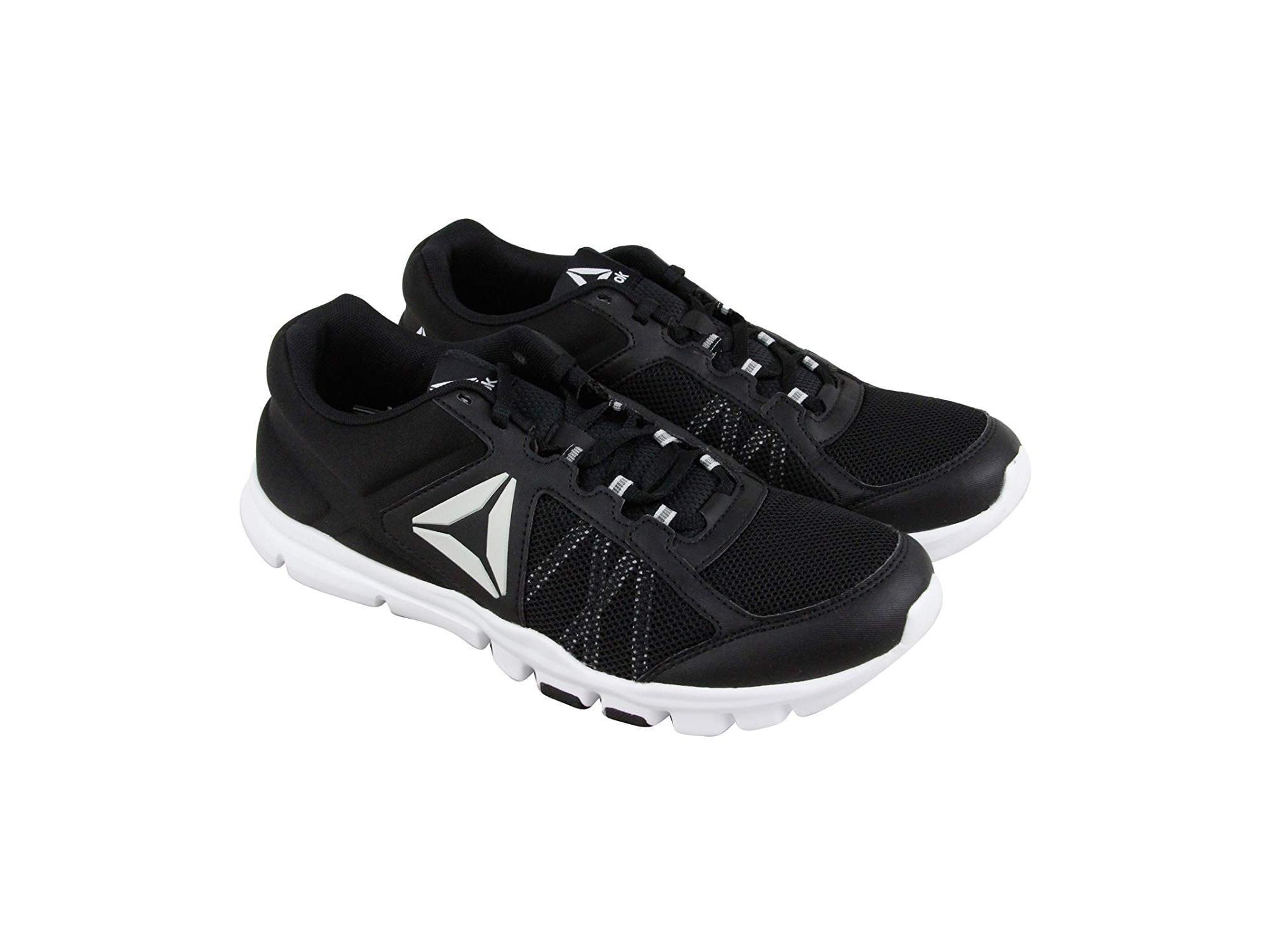 33e6a0f239c3 Reebok Men s YourFlex Train 7.0 LMT Cross-Training Shoe