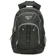 Gola Boys/Girls Orton Backpack
