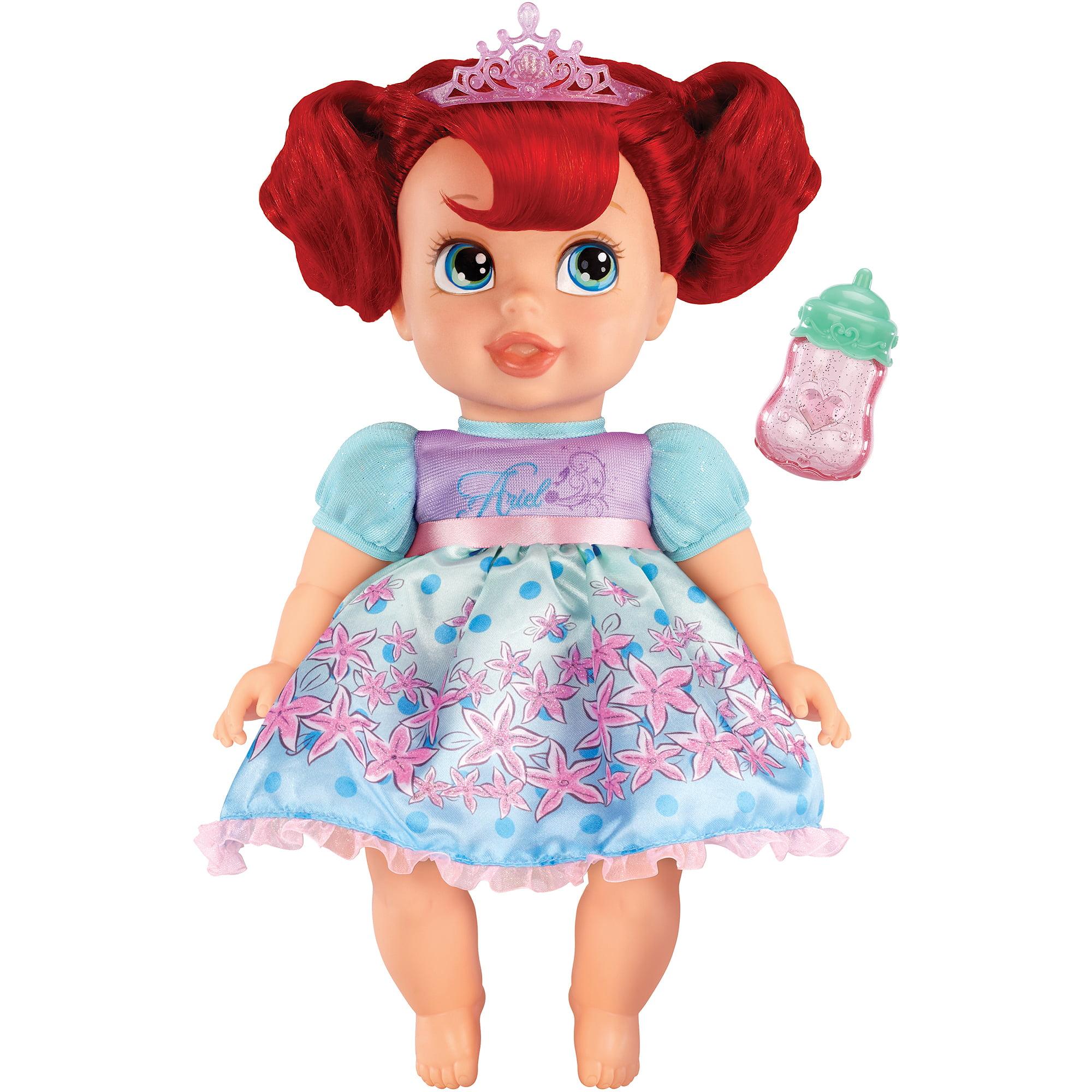 Disney Princess Babies Dolls | www.pixshark.com - Images ...