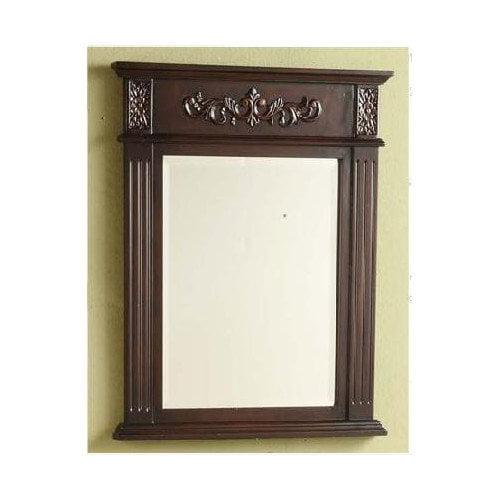 Empire Industries Sienna Vanity Mirror