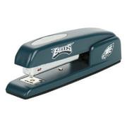 Swingline 747 NFL Full Strip Stapler, 25-SHeet Capacity, Eagles by ACCO BRANDS, INC.