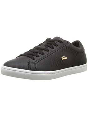 cfc816f8bbf72 Product Image Lacoste Mens STRAIGHTSET 316 3 CAW