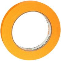 Rust-Oleum Professional Grade iTape Masking Tape
