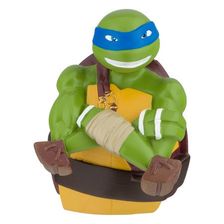 Nickelodeon Teenage Mutant Ninja Turtles Toothbrush Holder