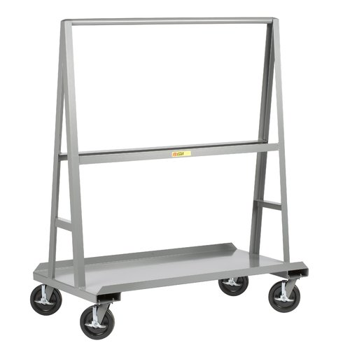 Little Giant USA 2000 lb. Capacity Platform Dolly
