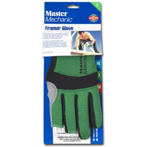 Mm549354l Mm Large Pro Framer Glove  West Chester Holdings  Mm549354l Mm Large Pro Framer Glove By West Chester Holdings