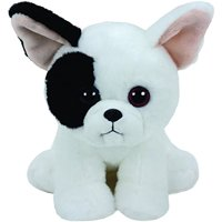 bf88fc8f923 Black Stuffed Animals   Plush Toys - Walmart.com
