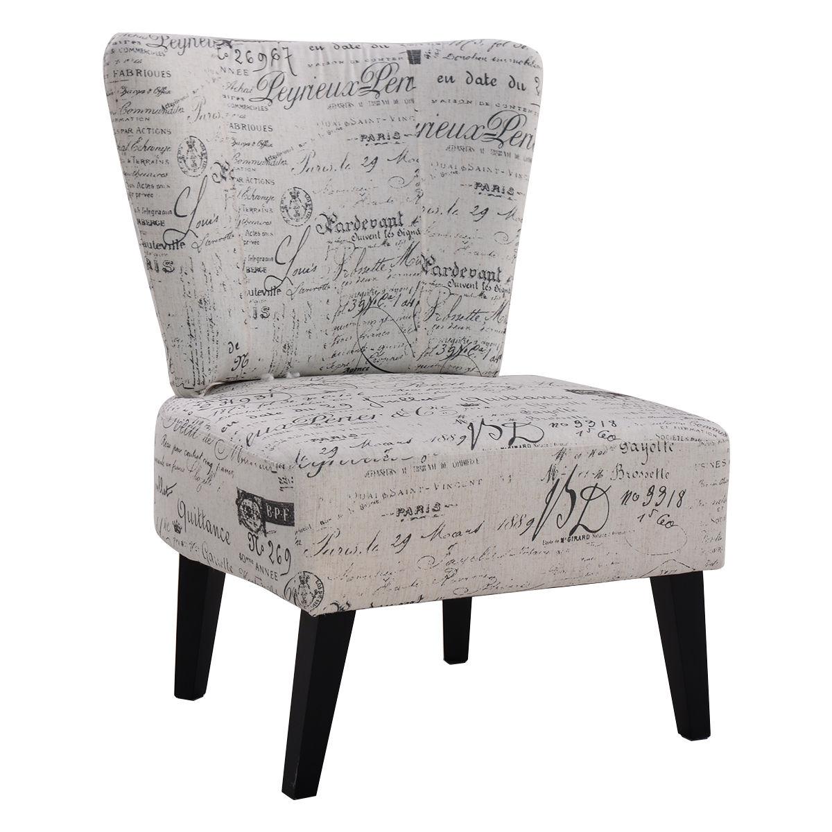 living room chairs - walmart