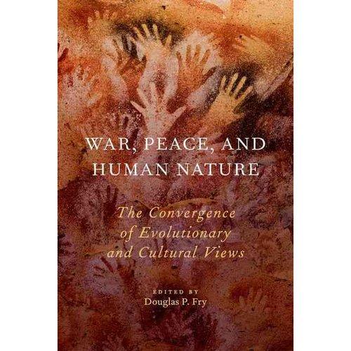 Essay on peace and war (show me a written curriculum