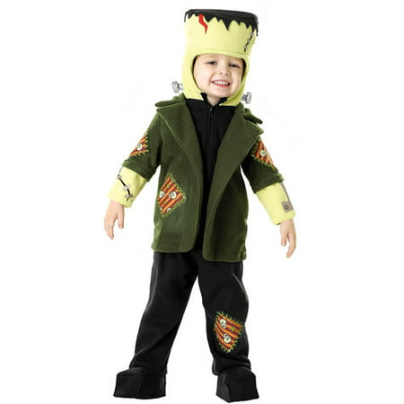Lil' Frankie Infant Halloween (Lil' Frankie Infant & Toddler Costumes)