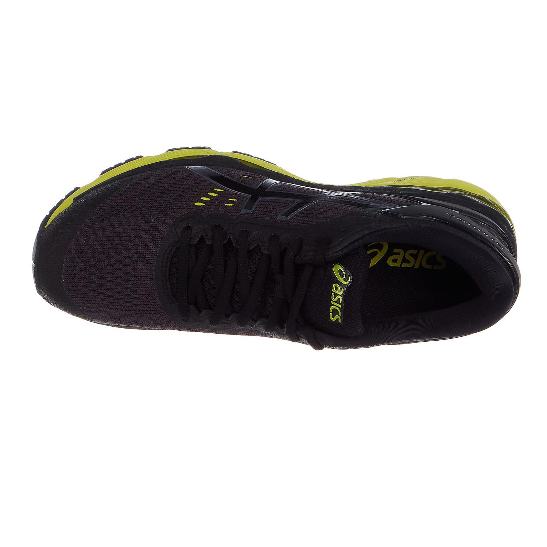 Asics GEL-Kayano 24 Shoes  - Mens