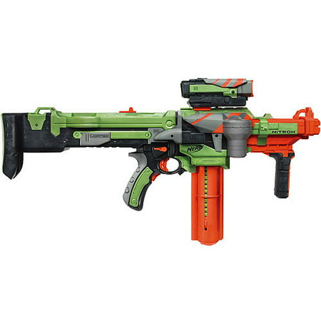 Free 2-day shipping on qualified orders over $35. Buy Adventure Force Hydro  Blitz · Water GunsKids ToysPumpingNerfOutdoor FunWalmartChildhood ...