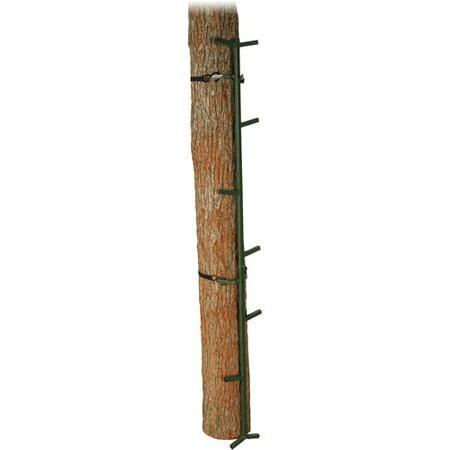 Ameristep 20' Climbing Stick thumbnail