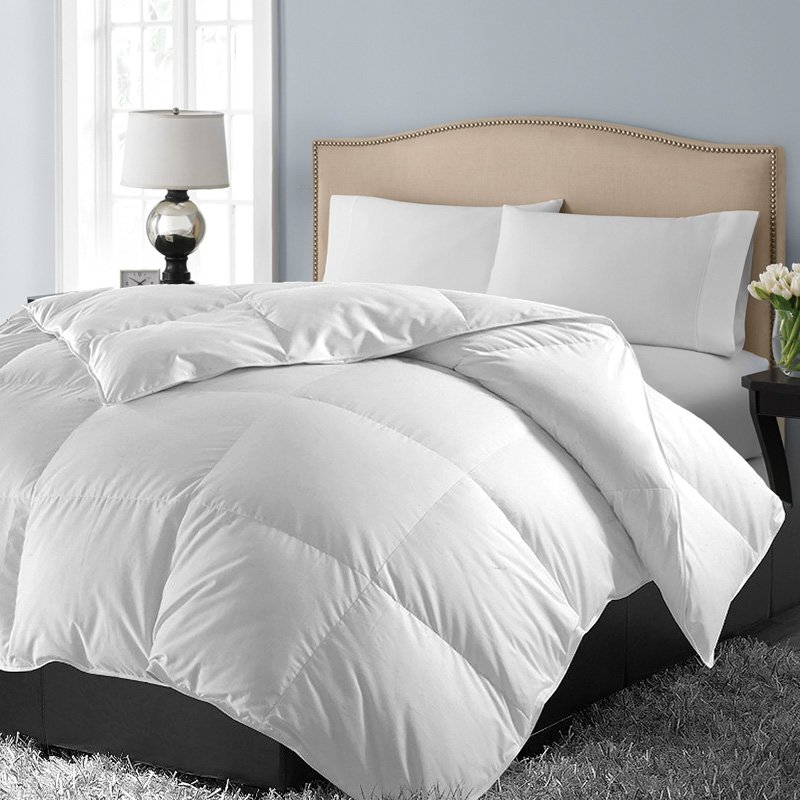 me stunning amazon queen king for comforter intended deals down sets