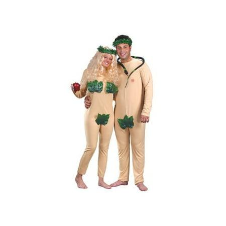 Adam and Eve Costume (Adam Eve Costume)