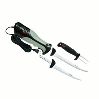 Heavy Duty Electric Knife