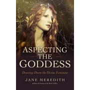 Aspecting the Goddess - eBook