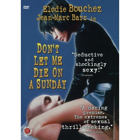 Don't Let Me Die on a Sunday - Best Buy Hours On Sunday
