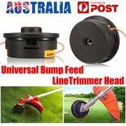 Trimmer Head For Stihl FS40 FS88 FS 90R FS100 FS100R FS106 FS108 FS100R