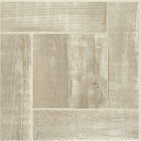 vinyl flooring ideas starter express tile a home floor blog for