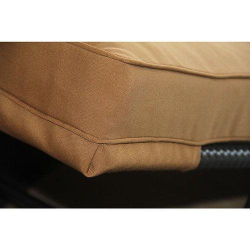 Brayden Studio Box Cushion Sofa Slipcover by