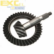 EXCEL from Richmond D44354R Differential Ring And Pinion