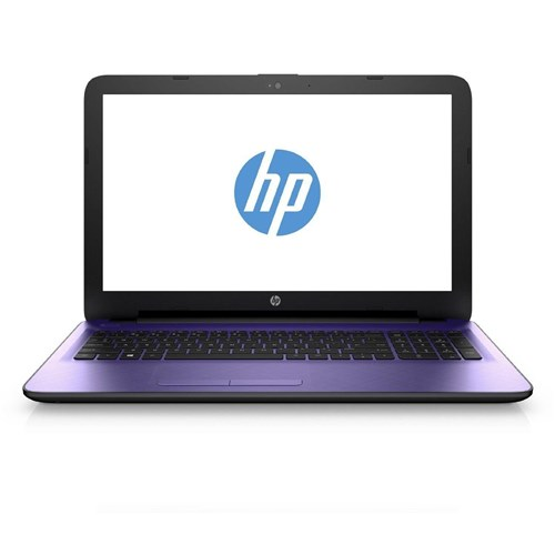 """HP 15-ay009cy - Intel Core i3 - 2.30GHz, 12GB RAM, 1TB H..."