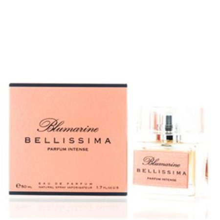 Blumarine BLLES17 1.7 oz Womens Bellissima EDP Spray - image 3 of 3