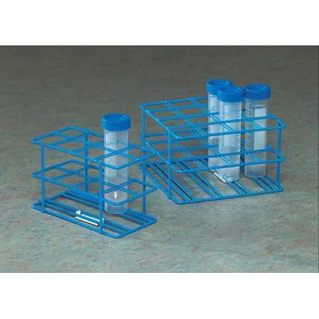Conical Tube Rack, Bel-Art - Scienceware, 187940001