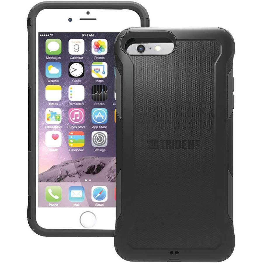 Trident Apple iPhone 7 Plus Aegis Case