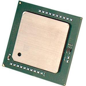 Xeon Tetracosa-core E7-8890 v4 2 2GHz Server Processor Upgrade