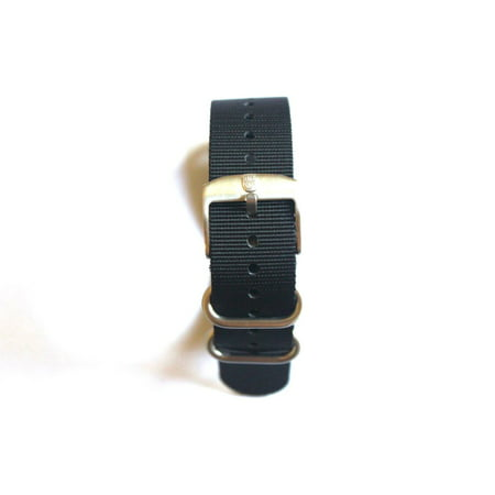 Genuine OEM FN.3900.26.2 Luminox 22mm Replacement Watch Strap Band -