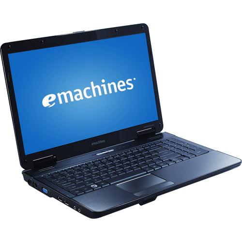 نتيجة بحث الصور عن emachines laptop