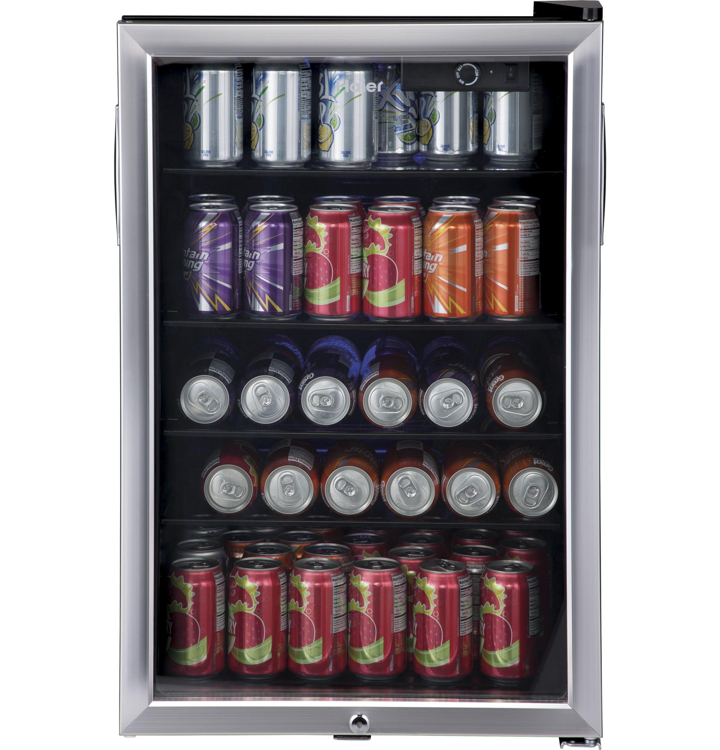 Beverage Refrigerators Walmart