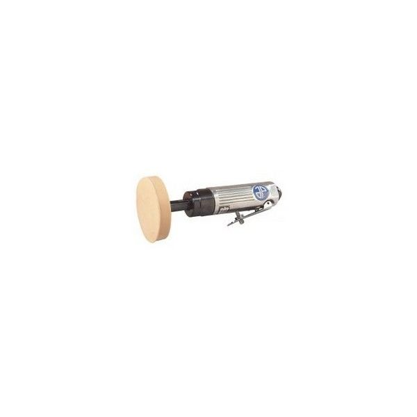 Astro Pneumatic Pinstripe Removal Tool With O Pad