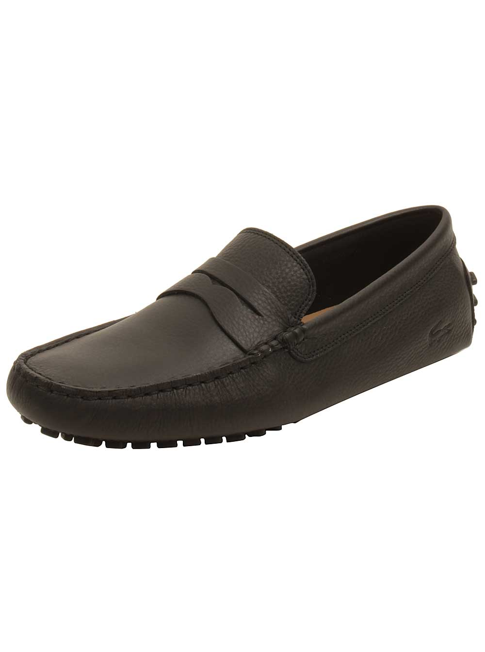 1ecc19b61 Buy Lacoste Men s Concours 118 1 Loafer only  99.95 - ShoesUpdate.PW