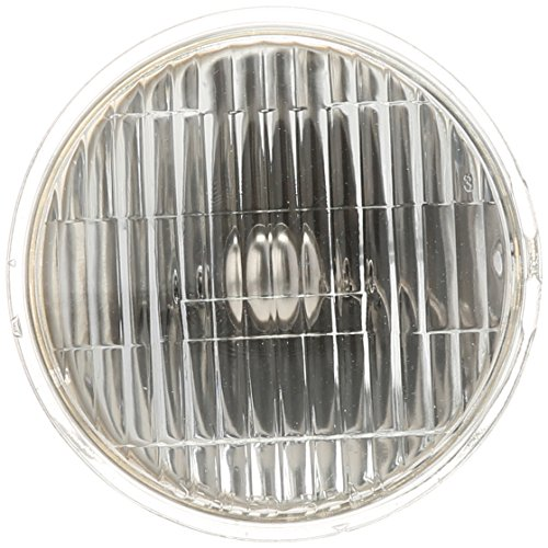 Wagner Lighting 4415 Sealed Beam - Box of 1