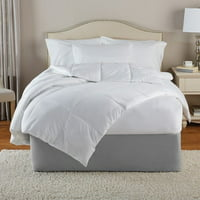 Mainstays Down Alternative Comforter, 1 Each
