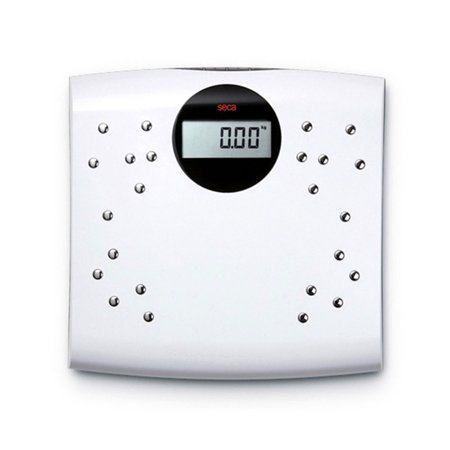 bathroom scale walmart. Seca Sensa 804 Digital Bathroom Scale W  Body Fat 8041314009