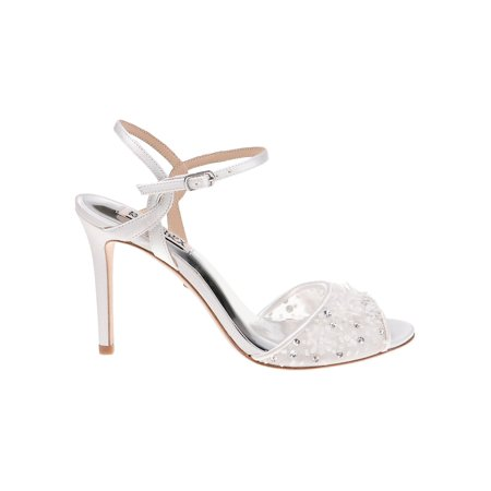 Isabella Embellished Sandals