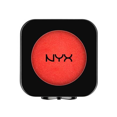 (3 Pack) NYX High Definition Blush - Crimson