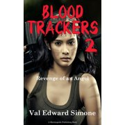 Blood Trackers 2 - eBook