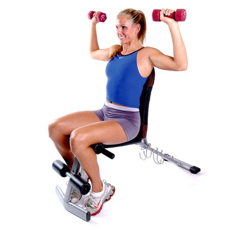 Cap strength fid bench best weight benches Cap strength weight bench