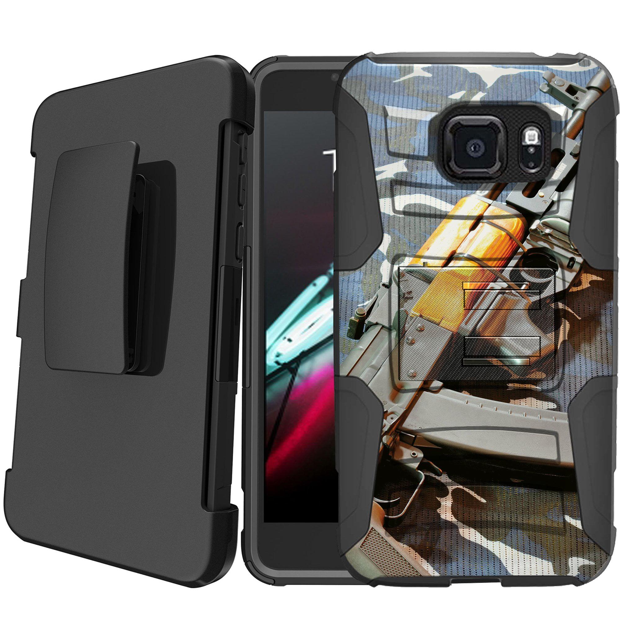 cool samsung case