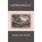 Aphrodisiac - eBook